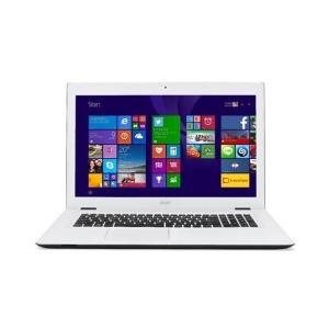 Photo of Acer E5-773  Laptop