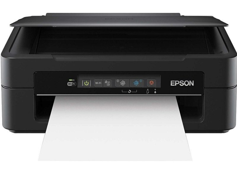epson expression home xp 235 c11ce64401 print colour mobile printing printer reviews compare. Black Bedroom Furniture Sets. Home Design Ideas