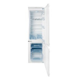 Amica BK316.3 70/30 Intergrated Fridge Freezer - White Reviews