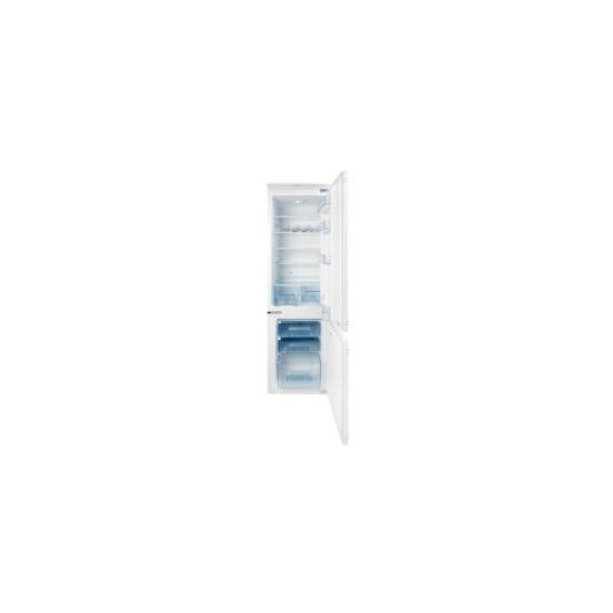 Amica BK316.3 70/30 Intergrated Fridge Freezer - White