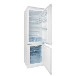 Amica BK316.3FA 70/30 Frost Free Intergrated Fridge Freezer - White Reviews