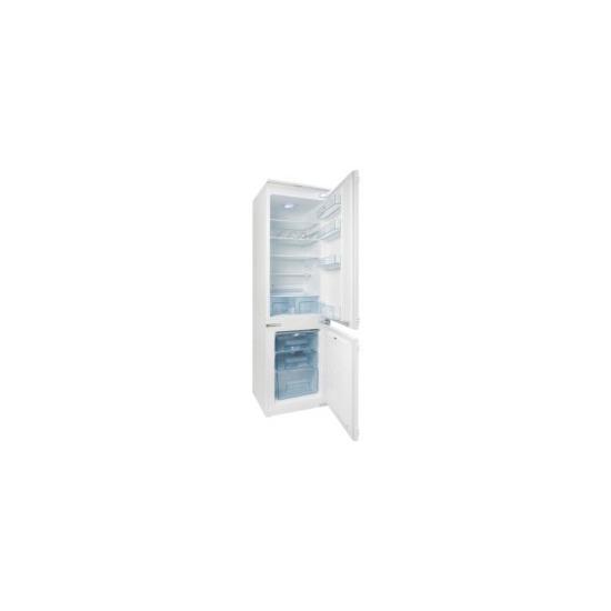 Amica BK316.3FA 70/30 Frost Free Intergrated Fridge Freezer - White