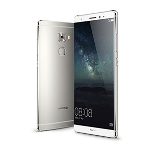 Photo of Huawei Mate S Mobile Phone