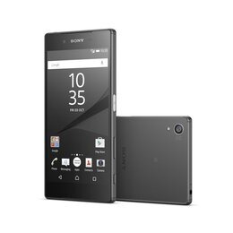 Sony Xperia Z5 Premium Reviews