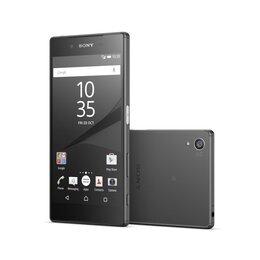 Sony Xperia Z5 Premium Reviews