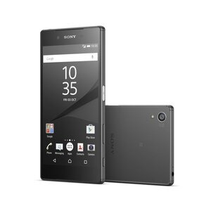 Photo of Sony XPERIA Z5 Premium Mobile Phone