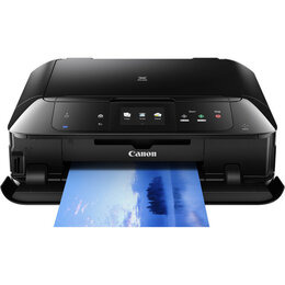 Canon Pixma MG7750 Reviews