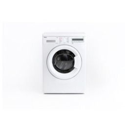 Amica AWDI814D 8/6kg 1400rpm Freestanding Washer Dryer - White Reviews