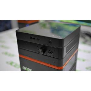 Photo of Acer Revo Build M1-601 Desktop Computer