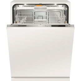 Miele G6995 SCVi XXL K2O Reviews