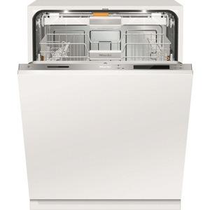 Photo of Miele G6995 SCVI XXL K2O Dishwasher