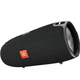 JBL Xtreme Reviews