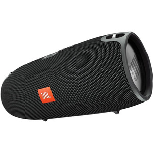 Photo of JBL XTREME Speaker