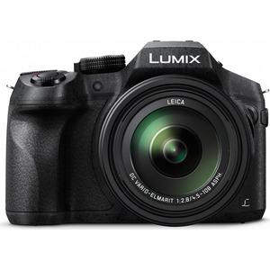 Photo of Panasonic Lumix DMC-FZ330 Digital Camera