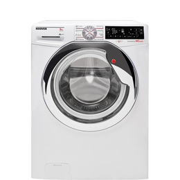 Hoover Dynamic Wizard DWTL68AIW3 Reviews