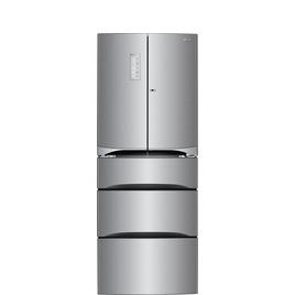 LG GM6140PZQV Reviews