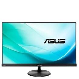 Asus VC239H Reviews