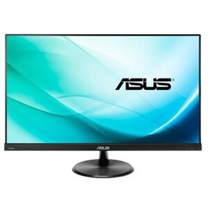 Photo of Asus VC239H Monitor