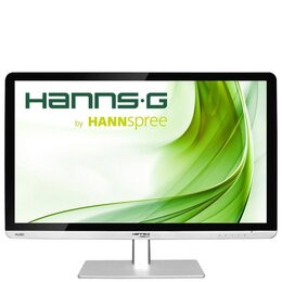 Hanns-G HU282PPS Reviews