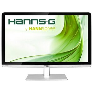 Photo of Hanns-g HU282PPS Monitor