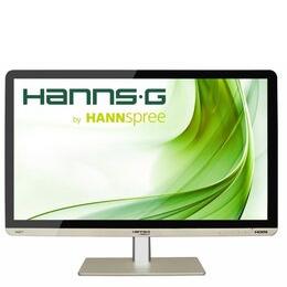 Hannspree HQ271HPG Reviews