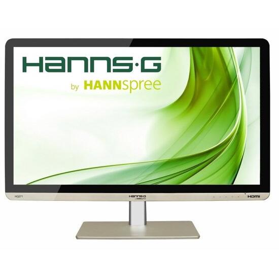 Hannspree HQ271HPG