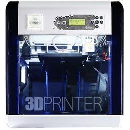 XYZ Printing da Vinci 1.0S AiO