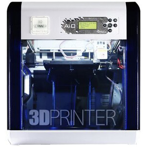 Photo of XYZ Printing Da Vinci 1.0S AIO Printer