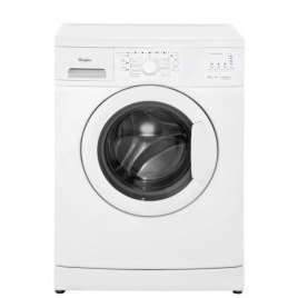 Whirlpool WWDC7124