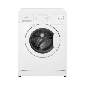 Photo of Whirlpool WWDC7124 Washing Machine