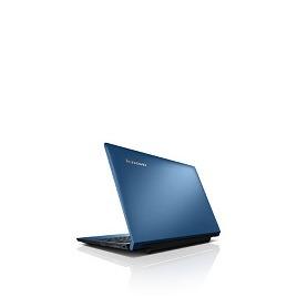 Lenovo ThinkPad 305-15 Reviews