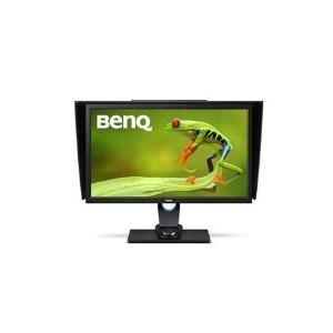 Photo of BenQ SW2700PT Monitor