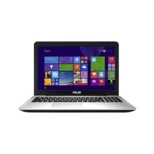 Photo of ASUS X555LJ Laptop