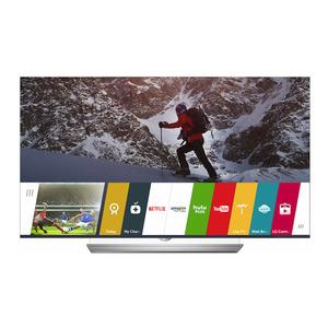 Photo of LG 65EF950V Television