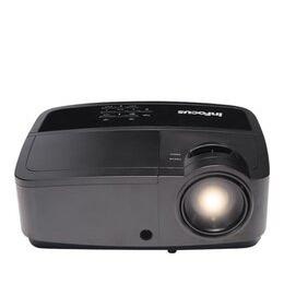 InFocus IN116x DLP projector - 3D - 3200 lms Reviews