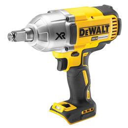 DeWalt DCF899HN-XJ Reviews