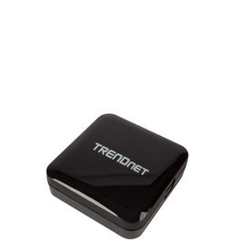 Trendnet TEW-820AP Wireless AC Easy-Upgrader