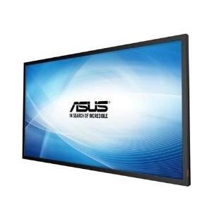 Photo of Asus SD424-YB Monitor