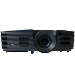Optoma H182X Reviews