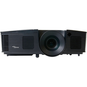 Photo of Optoma H182X Projector