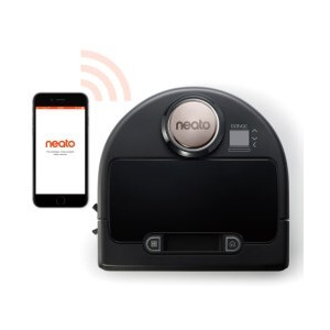 Photo of Neato Botvac Connected D Series Vacuum Cleaner