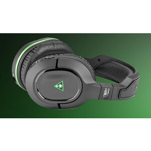 Photo of Turtle Beach Ear Force Stealth 420X Headset