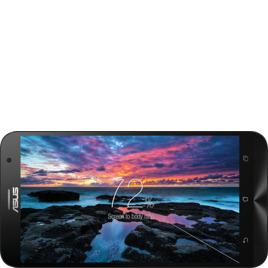 Asus ZenFone 2 Deluxe ZE551ML Reviews