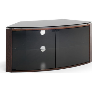 Photo of Techlink B6DO TV Stands and Mount