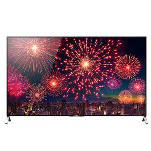 Photo of Sony Bravia KD-75X9105C Television