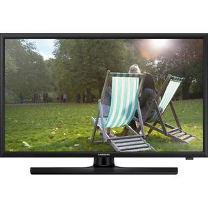 Photo of Samsung T32E310 Television