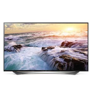Photo of LG 79UF860V Television