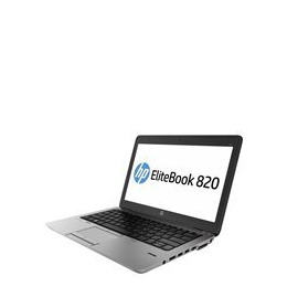 HP EliteBook 820 G2 Reviews