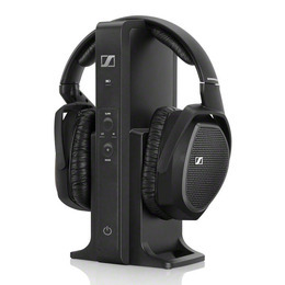 SENNHEISER RS175 Reviews