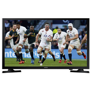 Photo of Samsung UE32J5000 Television